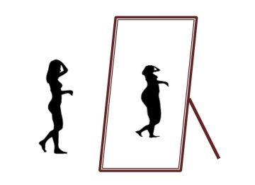 La detección temprana de la anorexia