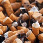 La terapia láser para dejar de fumar