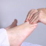 Los beneficios de la marmaterapia