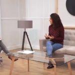 Entrevista a Rocío Lara psicóloga sobre el taller 'Tomátelo con conciencia'