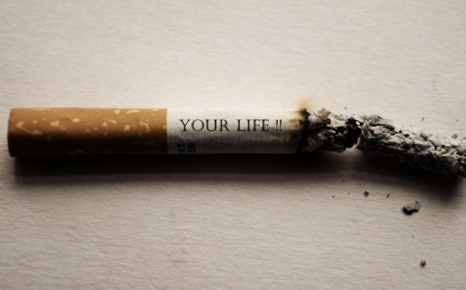 Dejar de Fumar con Hipnosis y Acupuntura