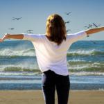 ¿Qué es el MINDFULNESS y para qué sirve?