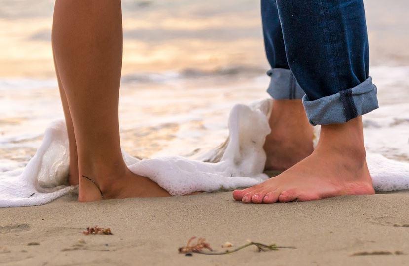 ¿Cómo solucionar problemas de pareja por desconfianza?