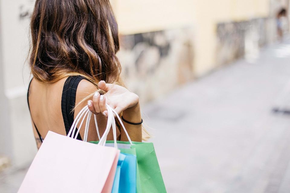 ¿Qué es la compra compulsiva o adicción a las compras?