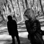 ¿Cómo influye en las relaciones de pareja los micromachismos?