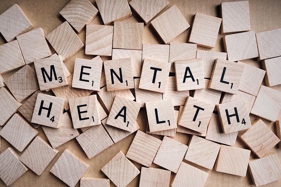 El papel del psicólogo en nuestros días
