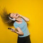 ¿Cómo afecta la música a nuestro cerebro?