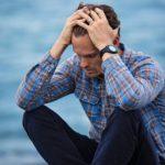 ¿Por qué las personas inteligentes se agobian más bajo presión?