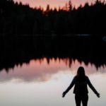 Lagom: El concepto sueco para vivir en equilibrio