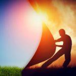 Miedo al cambio: causas y claves para superarlo