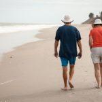 Estrés y relación de pareja:  claves para disfrutar de las vacaciones en pareja