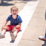 La rabia: Claves para enseñar a los niños a gestionarla