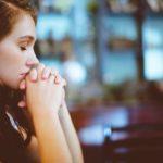 ¿Cómo nos afectan nuestras emociones en el trabajo? ¿Qué ventajas tiene la gestión de las emociones en tu empresa?