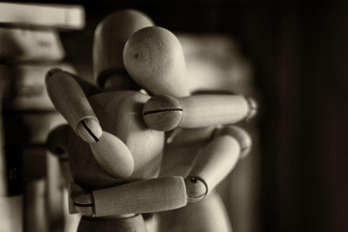 El papel de la psicología en el dolor crónico. ¿Cómo ayuda la psicología al dolor crónico?