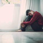 Aprendiendo a relacionarse con la ansiedad
