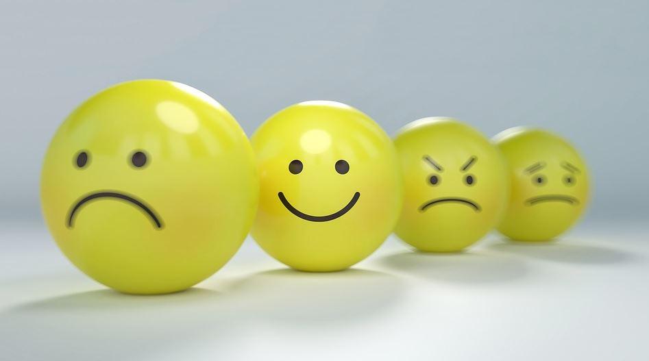 ¿Sabías que el estrés, favorece las enfermedades autoinmunes?