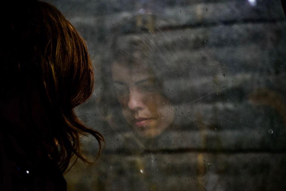 De la Melancolía a la Depresión.  Características de la depresión melancólica