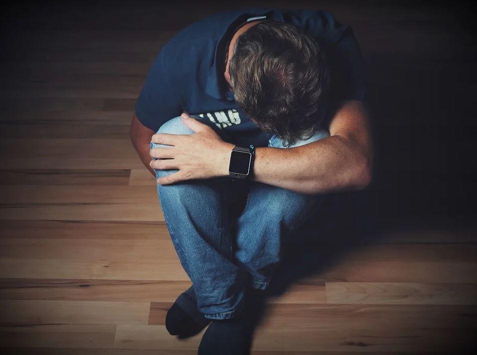 Depresión y ansiedad: ¿es posible controlar los pensamientos involuntarios?