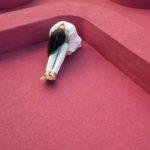 Complejo de Mártir: personas que aprovechan el drama