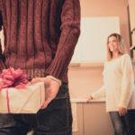 Vivir San Valentín sin estrés ¿es posible?