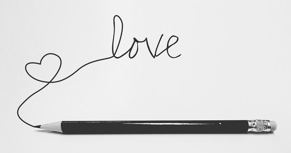 Los 5 lenguajes del amor según Gary Chapman