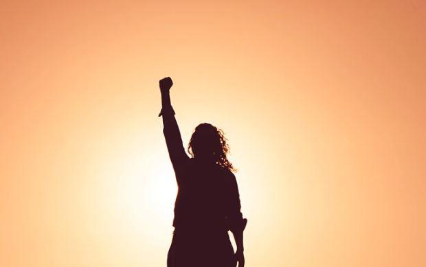 Ejercicio: La pausa de la autocompasión