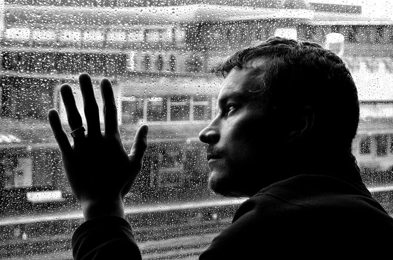 La Soledad y el Aislamiento Social