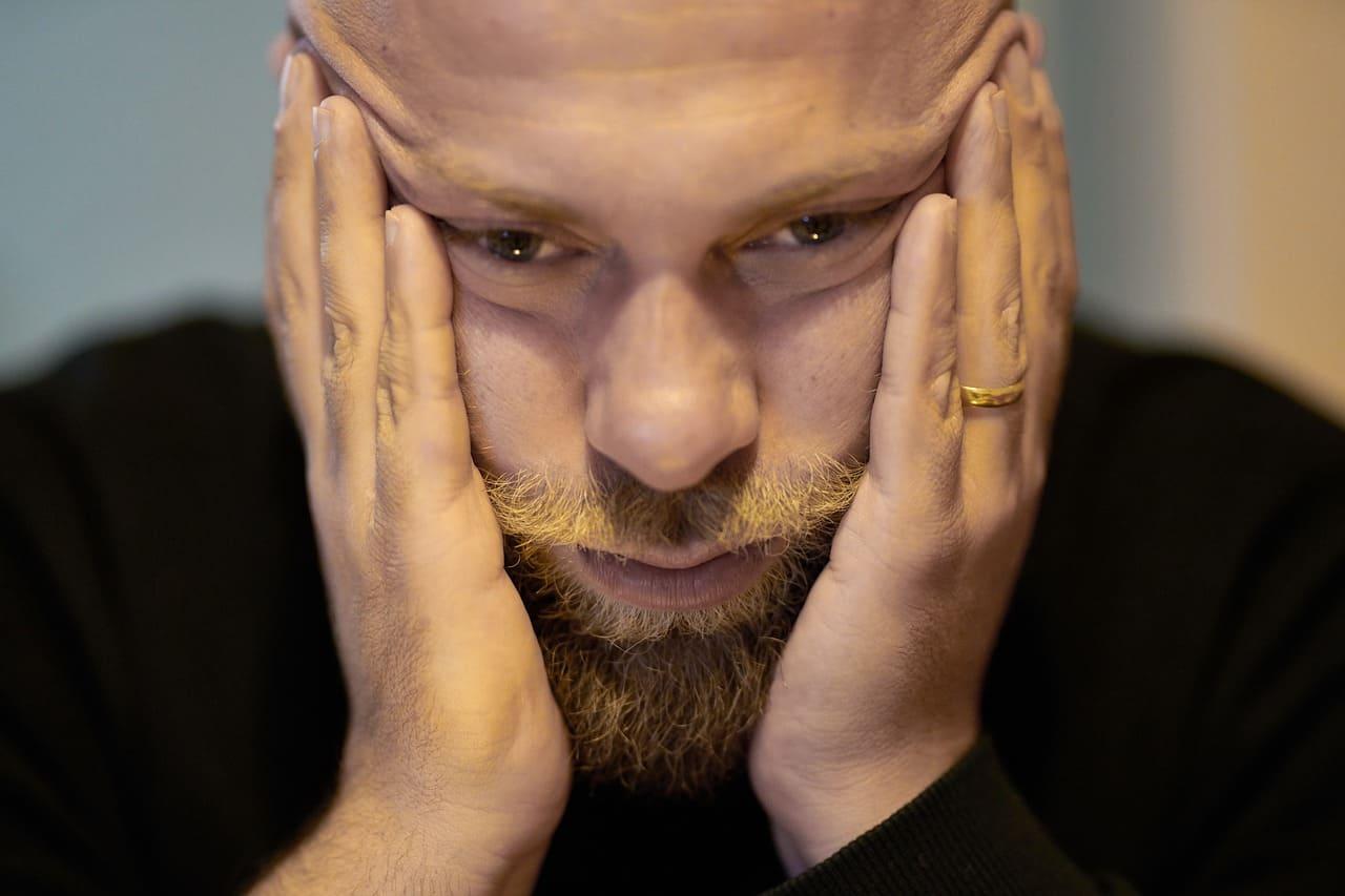 Trastorno Depresivo Persistente: La Distimia