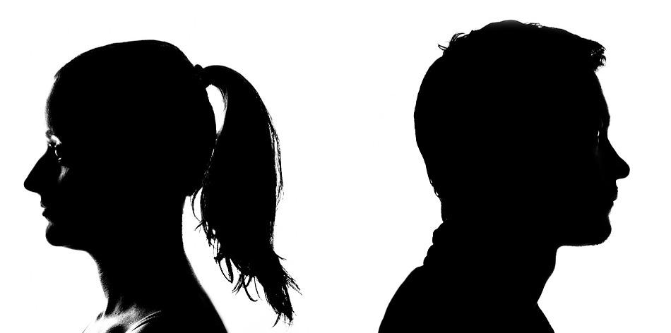 Rupturas de pareja: ¿Qué hacer para gestionar una ruptura de pareja de manera satisfactoria?