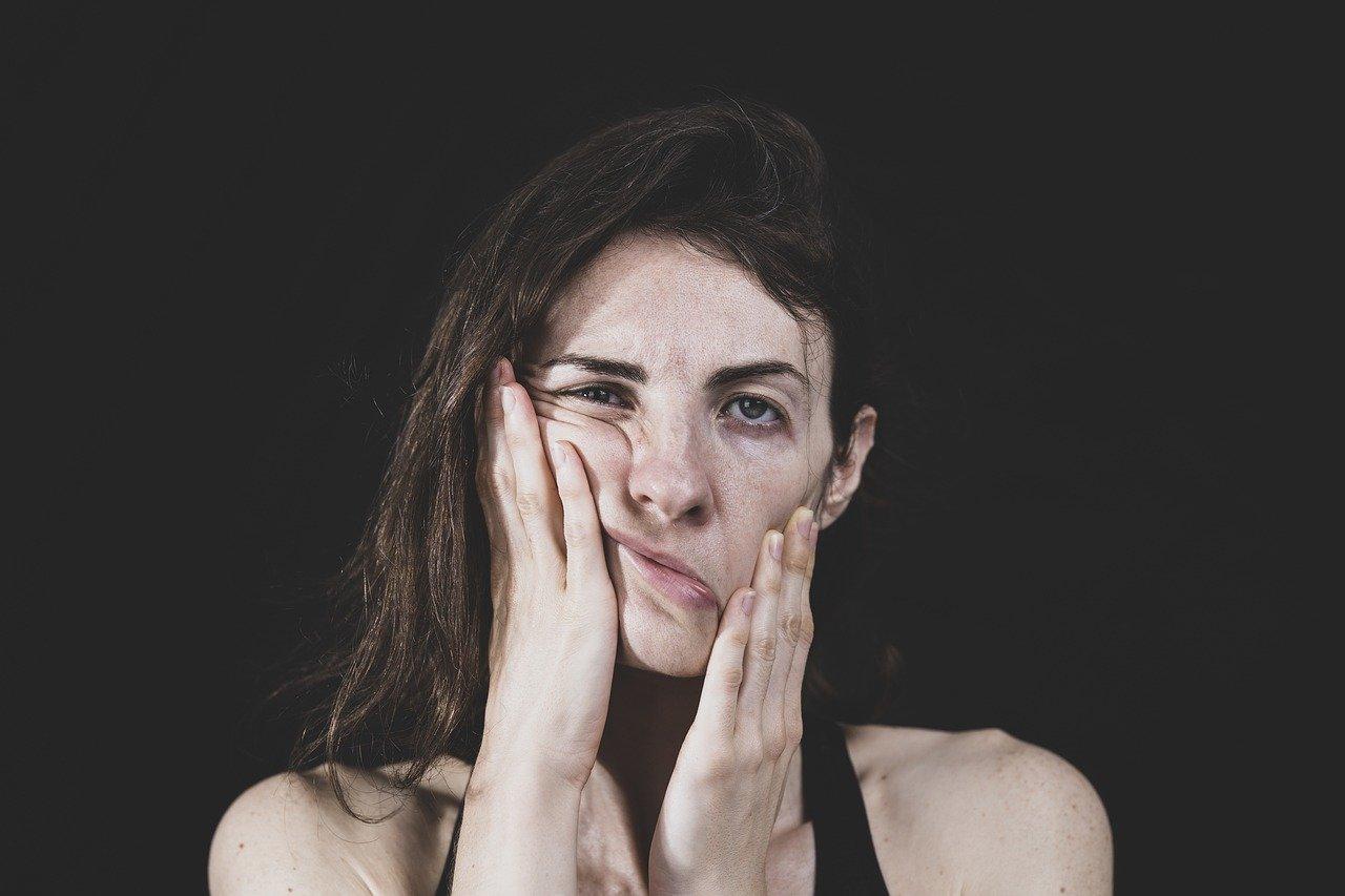 ¿Cuáles son las diferencias entre ansiedad, angustia y miedo?