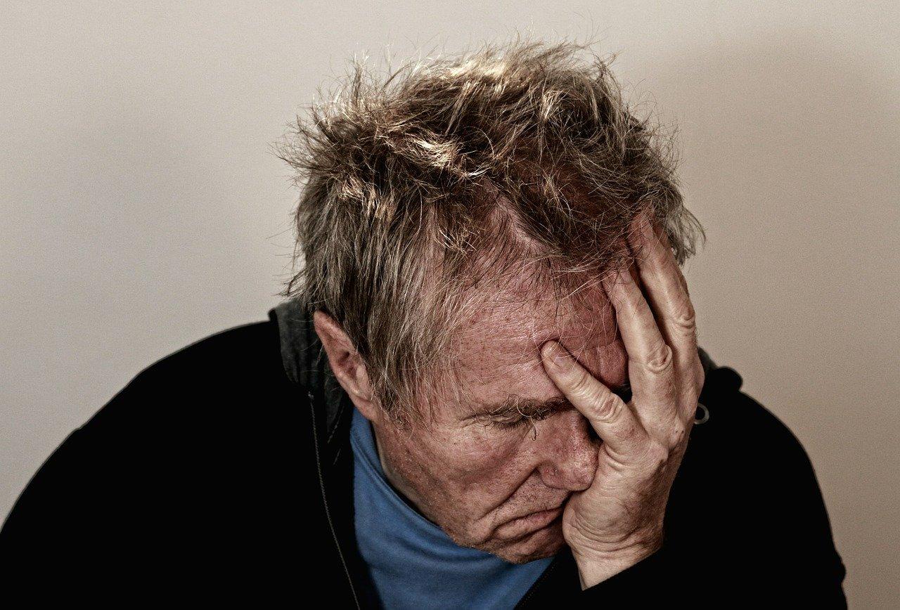 La Frustración. ¿Qué es y cómo nos afecta? Consecuencias de una Frustración Mal Gestionada