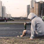 Comportamientos de la persona alcohólica. ¿Cuáles son los patrones de conducta que caracterizan a los que desarrollan adicción al alcohol?