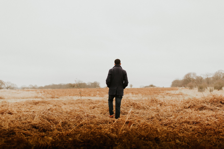 HANJOK: El Arte de Saber Estar Solos ¿Por qué sentimos miedo a la soledad?